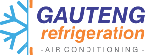 Gauteng Refrigeration and Air Conditioning